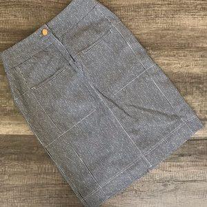Amazing Altuzarra Skirt